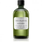 Geoffrey Beene Grey Flannel eau de toilette para hombre 240 ml sin pulverizador
