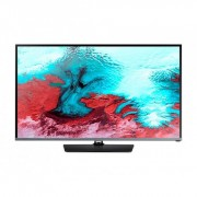 Samsung TV LED - UE22K5000