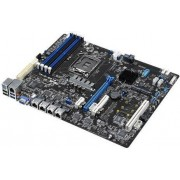 Placa de baza server Intel P10S-C/4L//SP