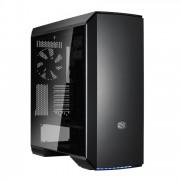 Gabinete Cooler Master MC600P EATX, MCM-M600P-KG5N-S00