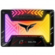 team-group Team Group Delta Phantom Gaming RGB 1TB SSD SATA3
