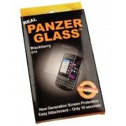 PANZERGLASS Szkło hartowane wyświetlacza do smartfona BlackBerry Q10 PanzerGlass