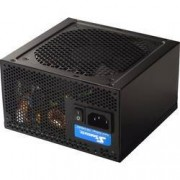 Seasonic PC síťový zdroj Seasonic S12II-520 520 W ATX 80 PLUS® Bronze