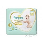 Pampers Premium Care pelene-gaćice 3- , 28 kom