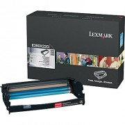 Accesorii printing LEXMARK E260X22G