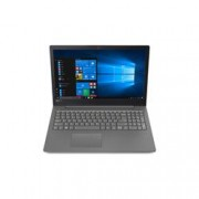 LENOVO TS V330 I7-8550U 2X4GB 256SSD DVDRW 15.6FHD WIN10P