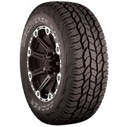 Anvelopa All Terrain Cooper Discoverer AT3 Sport 225/70R16 103T