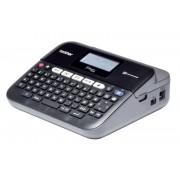 Brother Labelprinter P-Touch PT-D450VP QWERTZ
