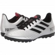 Pantofi sport Adidas Predator 19.4 pentru barbati
