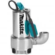 Pompa submersibila pentru apa murdara Makita PF1110, 1100 W, 250 l/min