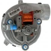 Ventilator Vitopend 100 WH1D 24