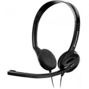 Sennheiser Słuchawki PC 36 Call Control