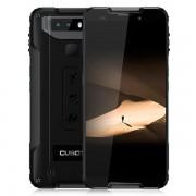 Cubot Quest Lite 4g 32gb 3gb Ram Dual-Sim Black