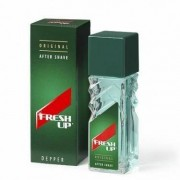 Fresh Up After Shave Lotion 50 ml
