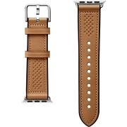 Spigen Retro Fit Apple Watch 44/42mm, barna