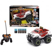 Masina RC dickie RC Ford F150 - GXP-601146