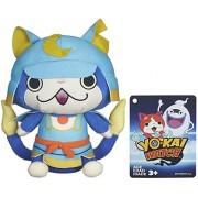 Hasbro Plush Shogunyan Yo Kai Watch – 15 cm