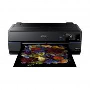 Epson SureColor SC-P800 Impressora Fotográfica a Cores com Rolo