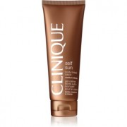 Clinique Self Sun loção autobronzeador tom Medium/Deep 125 ml