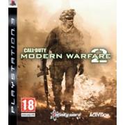 PS3 Call Of Duty Modern Warfare 2 (tweedehands)