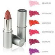I.C.I.M. (BIONIKE) INTERNATION Defence Color Ros Lipshine205