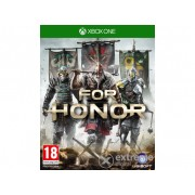 Joc For Honor Xbox One