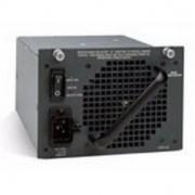 Cisco PWR-C45-1400AC Proprietary Power Supply - 1.40 kW