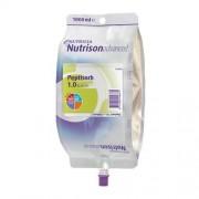 NUTRISON ADVANCE PEPTISORB PACK 8X1000 ML
