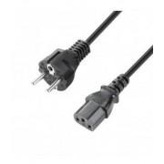 Adam Hall Cables ADAM_8101KA0500