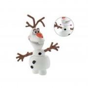 Olaf Figurina Frozen