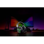 Kingston Technology Dc400 Ssd 480gb 480gb (SEDC400S37/480G)