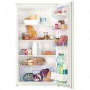 Zanussi koelkast (inbouw) ZBA19020SV