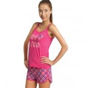 Pijama KEY LNS 468