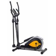 Bicicleta eliptica magnetica Techfit E400