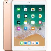 Apple iPad Wi-Fi + Cellular 32GB - Gold