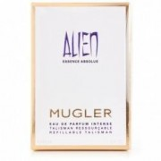 Thierry Mugler Alien essence absolue - eau de parfum donna 60 ml vapo ricaricabile