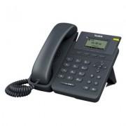 Yealink Telefon VoIP T19P - 1 konto SIP DARMOWA DOSTAWA OD 199 zł !!