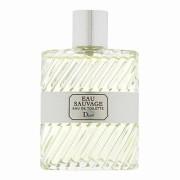Christian Dior Eau Sauvage eau de Toilette pentru barbati 100 ml