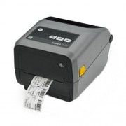 Етикетен принтер Zebra ZD420T 203DPI