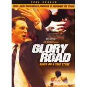 Glory Road [P&S] [DVD] [2006]