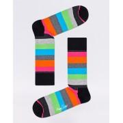 Happy Socks Ponožky Happy Socks Stripe (STR01-9700) L