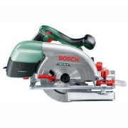 Bosch Sega Circolare PKS 55 A