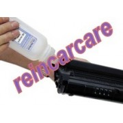 Incarcare cartus HP Q3960A