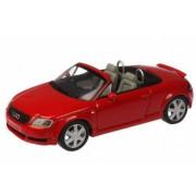 AUDI TT Roadster - 1999