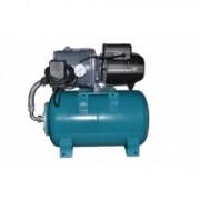 Hidrofor JPBASIC3