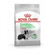 Hrana uscata pentru caini, Royal Canin, Medium Digestive Care, 10 Kg