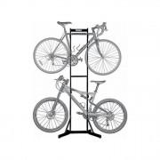 THULE Bike Staker 5781