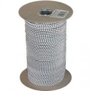 Keeper 06171 Carrete de cuerda elástica de grado marino de 300 pies x 1/4 pulgadas