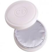 Dior Crème Abricot crema para uñas 10 g