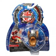 Bakugan - Mobile Assault - Zoompha (Colors and Styles May Vary)